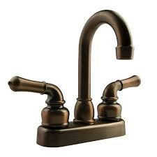 Camper Faucet Compare Price To Bronze Camper Faucet Tragerlaw Biz