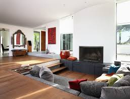 Open Plan Kitchen Living Room Flooring Living Room Ledge Decorating Ideas Living Room Eclectic With