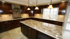 Home Kitchen Design Price New Kitchen Design Ideas Contractors For Kitchen Remodel Average