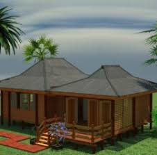 best small house designs in the world home design best bungalow designs modern bungalow house designs
