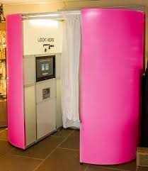rent a photo booth select the right vendor for getting photos booth on rent