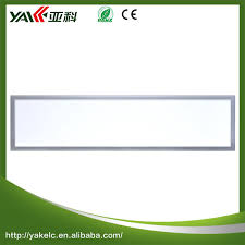 Decorative Fluorescent Light Panels Decorative Fluorescent Light Panel Decorative Fluorescent Light