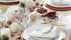 D Coration Table De Noel D Co De Noel Ma Table Marylilyrose Scrap