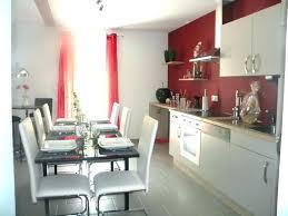 cuisine meubles blancs meuble blanc cuisine cuisine meuble blanc cuisine equipee blanc