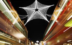 Christmas Decorations Shops In London by 10 Best Places To Go Christmas Shopping In The Uk Business