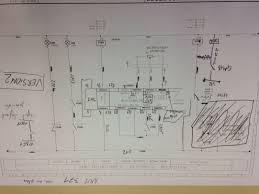 bureau d études électricité bureau d étude électrique ouest cablage électrique
