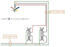 how much to install a fan how much to install a ceiling fan www lightneasy net