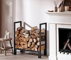 kaminholzregal fã r wohnzimmer 21 besten hout bilder auf garten brennholz lagerung