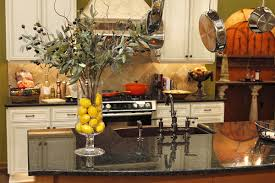 kitchen island decorating island decorating ideas