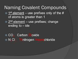 chemical bonds atoms bond to become stable u201chappy u201d u2013 octet rule