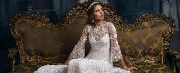 home miss bushmiss bush luxury designer bridal boutique in