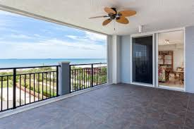 410 hayes ave 402 cocoa beach fl 32931 home for sale find