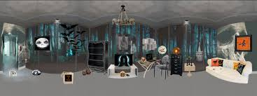 halloween home decoration ideas interior design amazing halloween theme ideas for decorating