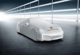 porsche 911 car cover porsche gt2 or turbo or 996 aero kit car cover indoor with porsche
