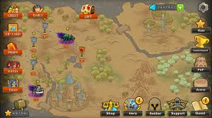 wars 2 mod apk frontier wars 2 mod apk unlimted everything no root