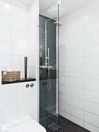 bathroom tiles bathroom tiling leaves and lighting system