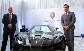 koenigsegg malaysia koenigsegg agera s dilancarkan untuk pasaran malaysia arena