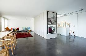 Lazenby The Decorative Concrete Master Craftsmen - Concrete home floors