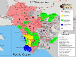 csudh map dhtv csu dominguez tv program schedule