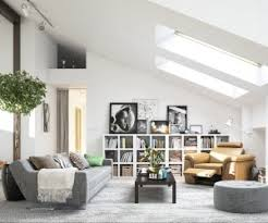 Interior Design Living Room Ideas Myfavoriteheadache Img 4479 Attic Living Room