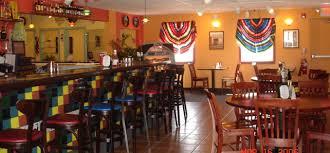 la esperanza mexican restaurant u0026 bar