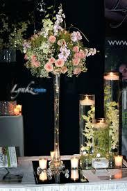 Wholesale Wedding Vases Tall Centerpiece Vases Bulk Tall Clear Wholesale Toronto 26442 Gallery