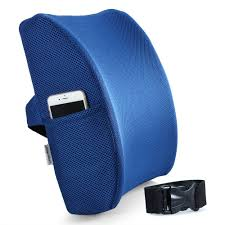 Office Chair Back Pain Car Seat Cushion For Lower Back Pain For Office Pinterest