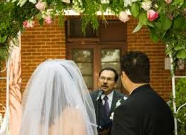 how to officiate a wedding posts tagged wedding officiant