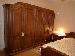 chambre à coucher bois massif chambre à coucher 2 personnes