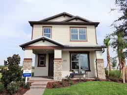 winter garden new homes pulte homes clearview model youtube