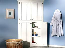 Linen Cabinet Doors Closet Linen Closet Doors Linen Closet Cabinet Doors Home Design