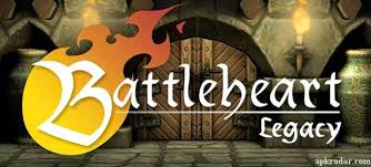 battleheart apk battleheart legacy 1 2 5 apk data mod unlimited money apkradar