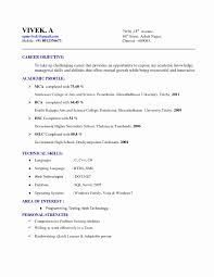 100 Free Resume Templates For Google Docs Free Resume Templates Infatuate Design Writing A Resume How Tolovable Resume Writing