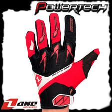 one industries motocross gear guante motocross one industries draco fox evs 535 00 en