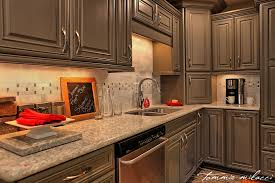 what color countertops go with brown cabinets which countertop colors match my cabinets spectrum