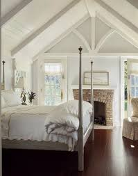 Pinterest Home Decor Bedroom 480 Best Cottage Style Bedrooms Images On Pinterest Bedrooms