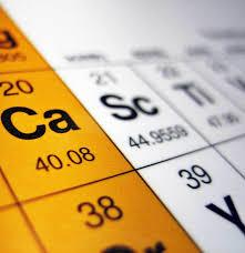 chemistry periodic table1 jpg