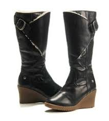 ugg sale black friday 2013 cheap ugg 5803 s bailey button 5803 black boots sale