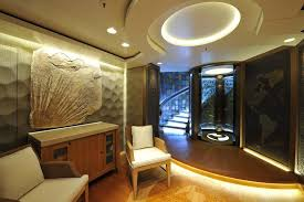home interior lighting design yacht lighting projects picture gallery project sles i3d