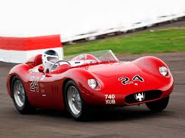 old maserati race car maserati race car pictures