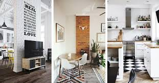 Scandinavian Interior Design 15 Functional And Cozy Scandinavian Interior Design Ideas To