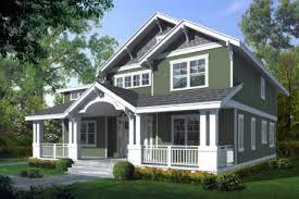 appealing craftsman cottage house plans ideas best inspiration