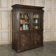 French Antique Bookcase Antique Bookcases Inessa Stewart U0027s Antiques