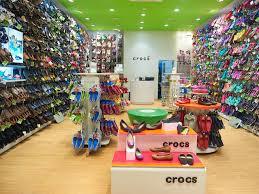 22 big retailers announcing store closings in 2017 bankrate com