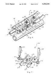 Create Floor Plans Free Online Patent Us5304036 Autogyro Aircraft Google Patentsuche