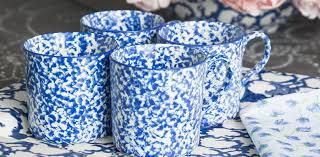 tory burch dinnerware a blue and white affair tory burch launches home collection in hong