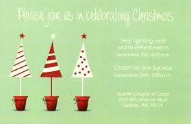 please join us in celebrating christmas u2014 seattle church of christ