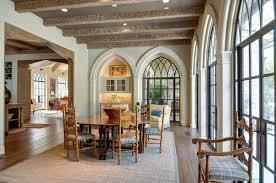 gothic interior design decorate for gothic neo gothic design effect