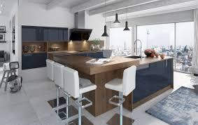 acheter cuisine complete cuisines artego atre et loisirs votre cuisiniste à chambéry