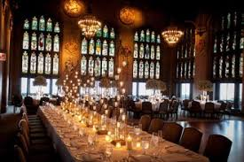 wedding venues chicago illinois wedding venues